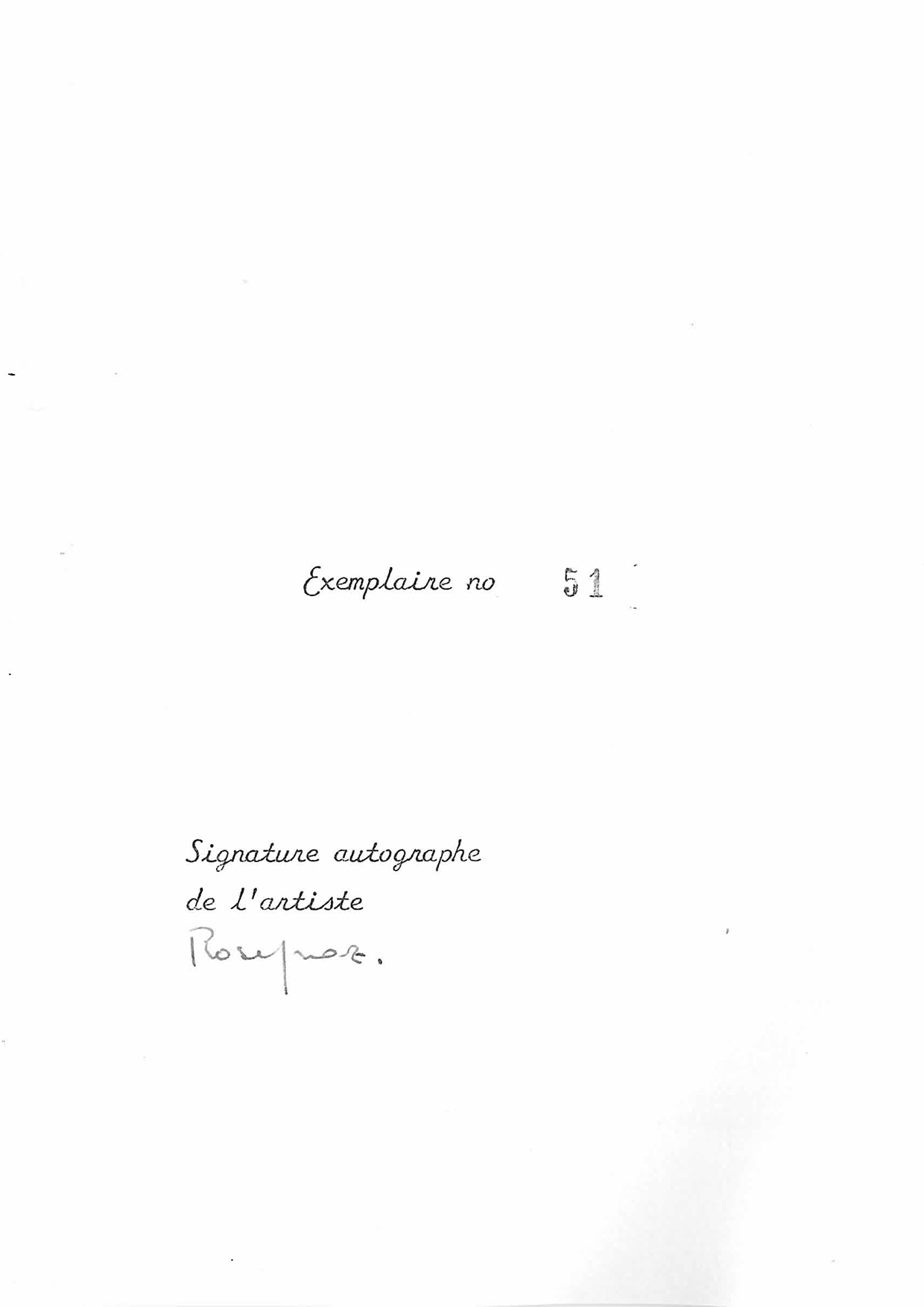 cahier-collec-9